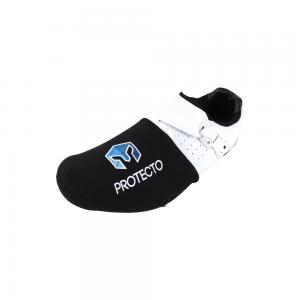 Protecto Toe Covers Zehenschützer