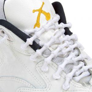 xtenex laces weiß triathlon schnürsenkel-min